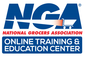 NGA Online Training Center
