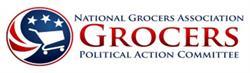 NGA Grocers PAC